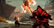 Tips, Tricks, and Cheats for Destiny Rise of Iron