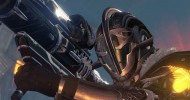 Private Match Guide: Rise of Iron