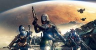 Destiny: The Taken King Achievement List