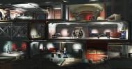 Complete Explore Vault 88 Walkthrough