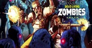 Far Cry 5 Dead Living Zombies Achievements