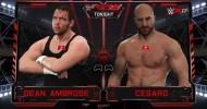 5 Reasons WWE 2K17 Is Best Wrestling Game