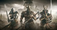 For Honor Dedicated Server Support A Boost
