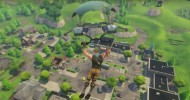 Fortnite Battle Royale Loot Tips And Tricks