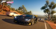 Forza Horizon 3 - How to unlock all Achievements List