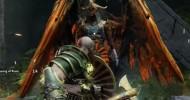 Defeat Valkyrie Boss Tips