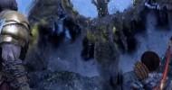 Valkyrie Locations
