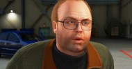 GTA Online Act 2 Walkthrough