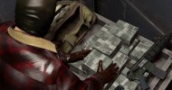 GTA V Money Glitch Post Patch 1.35