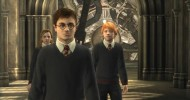 Harry Potter Game For Nintendo