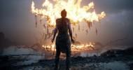 Hellblade Senua Sacrifice Wiki