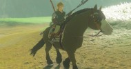Zelda: Breath Of The Wild Horse Revive Guide