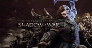 Middle-earth: Shadow of War Open World Trailer