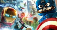 Must Buy Games In January 2016