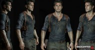 4 Top Series That Need To Be Terminated Like Uncharted