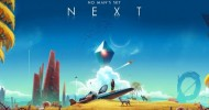 No Man's Sky - The Story Behind (And Before) NEXT Update