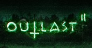 Outlast 2 - Kaspersky Anti-Virus Error Fix