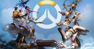 How to Play as Mei, Torbjorn, and Windowmaker
