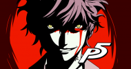 Persona 5 Questions And Exams