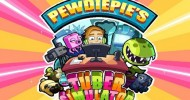 PewDiePie's Tuber Simulator: Appearance Guide