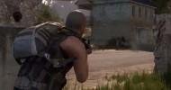 Playersunknown Battleground Combat Tips