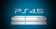 PlayStation 4.5: True 4K? Expensive Hardware?