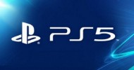 Pachter Prediction On PS5 In 2020 Is Correct
