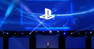 PS4 Related Announcement At E3 2016