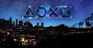 PlayStation E3 2018 - 5 Best Announcements