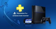 PlayStation Plus Auto Renewal