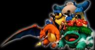 Top 5 Powerful Pokemon