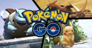 8 Astonishing Pokemon GO Facts