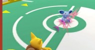 5 Best Pokemon For Attacking Gym