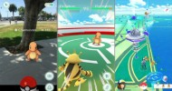 5 Best Pokemon For Defending Gym