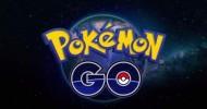 Pokemon GO Easter Eggs
