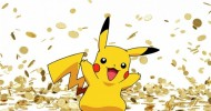 4 Items Worth buying in Pokemon GO