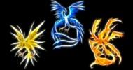 pokemon-go-legendary-articuno