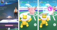 7 Best Quick Attack Pokemon in Pokemon GO
