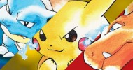 Top 5 Powerful Pokemon without Legendary