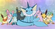 Pokemon Refresh Guide - Pokemon Sun and Moon