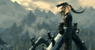 Skyrim PS4 and Xbox One Mod Release date