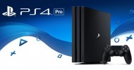 PS4 Pro: Must Buy On 1080p HDTV