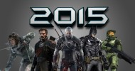 Game Of The Year 2015 For First Half Of 2015