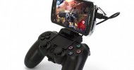 PS4 Remote Play on iOS and Android
