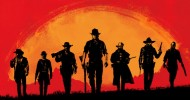 Red Dead Redemption 2: Speculation On Story