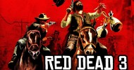 Red Dead Retribution Is Red Dead Redemption Sequen