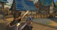 Realm Royale Max FPS Guide