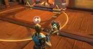 Realm Royale Mage Class Tips