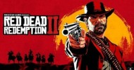 Red Dead Redemption 2: 5 Things That Every Players Must Know
