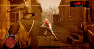 Red Dead Redemption 2 Dead Eye Level Up Guide